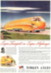 1943-10-04 Time Timken Super-Transport o