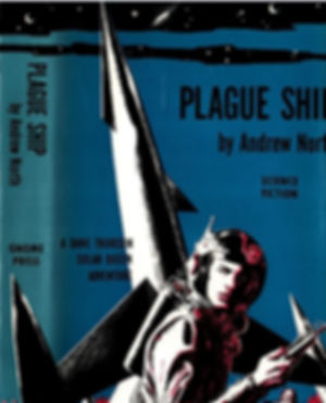 Plague Ship cover.JPG