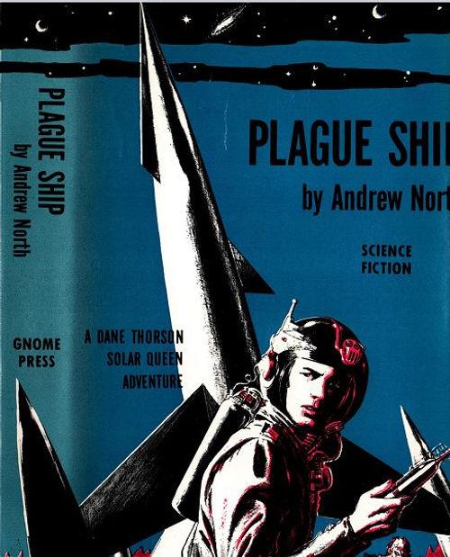 Plague Ship cover.JPG