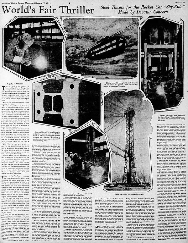 1933-02-19 Decatur [IL] Herald and Revie