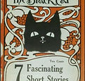 1913-02 The Black Cat cover.JPG
