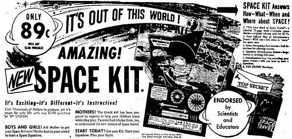 1954-05-19 Abilene [TX] Reporter-News