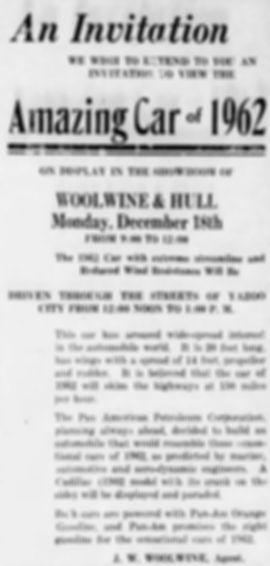 1933-12-15 Yazoo [City, MS] Herald 3 Pam