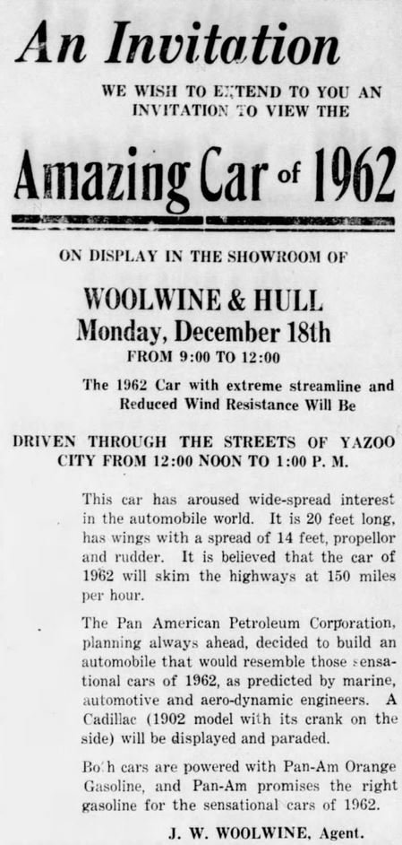 1933-12-15 Yazoo [City, MS] Herald 3 Pam
