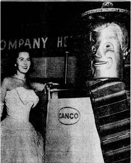 1952-07-05 Wilmington [DE] Press Journal