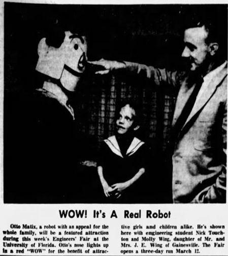 1965-03-08 Tampa Bay Times 2-B