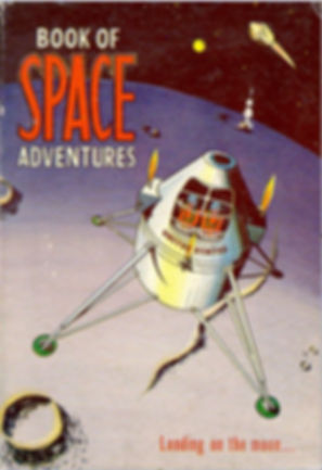 Book of Space Adventures 1964 cover.JPG
