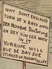 The War Scare in Hogan's Alley detail.jpg