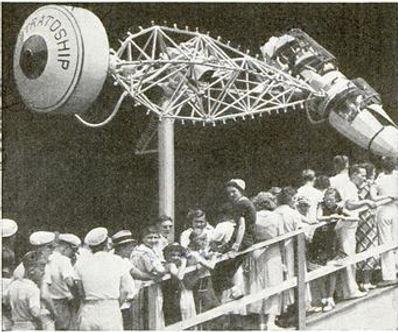 1939-06 Popular Mechanics NY World's Fai