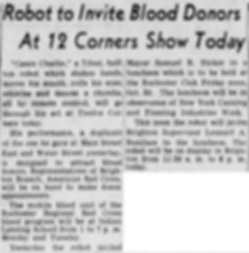 1953-10-23 Rochester Democrat and Chroni
