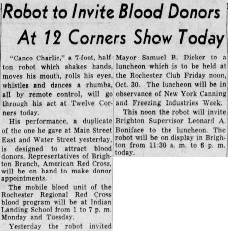 1953-10-23 Rochester Democrat and Chroni