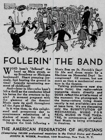1929-12-02 El Paso Herald
