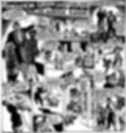 1942-11-28 Chicago Defender Bungleton Gr