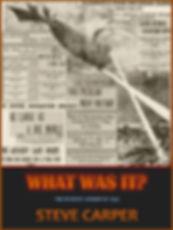 Mystery Aircraft cover.jpg