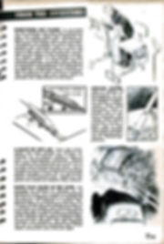 1946-04 Popular Science New Ideas 107