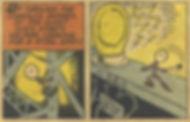 Uncle Scrooge #36, Sept.-Nov. 1961
