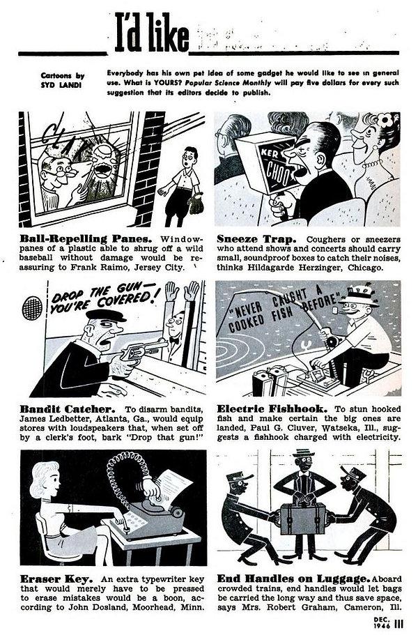 1946-12 Popular Science  111
