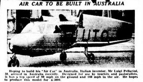 1952-12-27 Burnie [Tasmania] Advocate 6