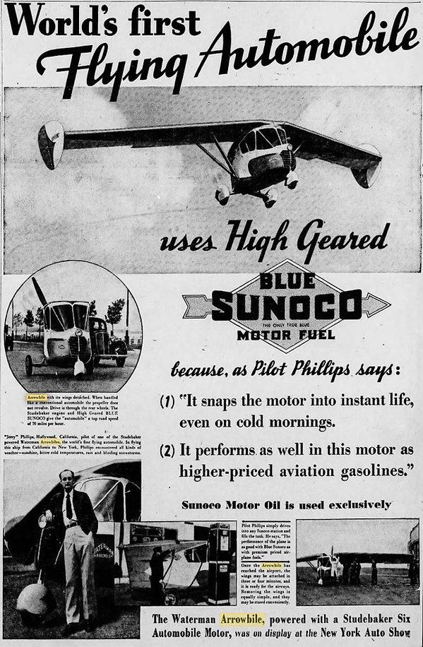 Harrisburg Telegraph, Nov. 9, 1937