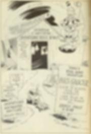 Four Color Comics #1047, Nov.-Jan. 1959