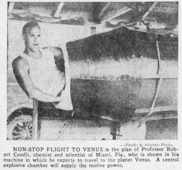 1928-02-18, Detroit Free Press, p.  20