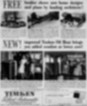 1945-09-02 Detroit Free Press Parade mag