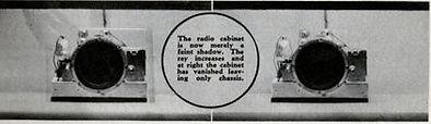 1936-10 Modern Mechanix invisibility ray