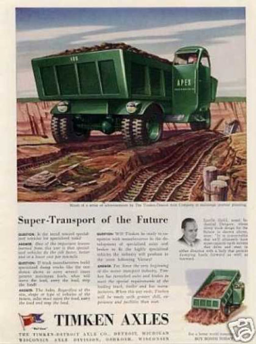 Timken two-Way Dump Truck.jpg