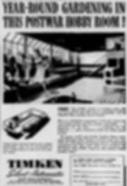 1944-03-12 New York Daily News 71 Timken