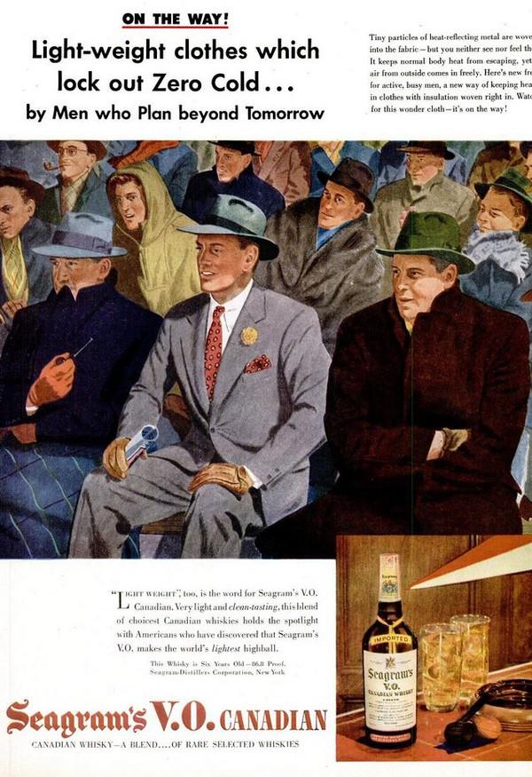 1946-10-28 Clothes that resist cold