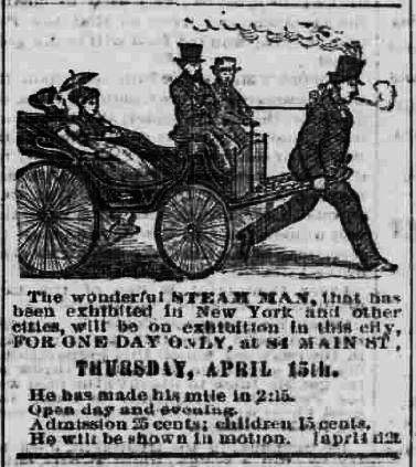 Evansville Journal, April 15, 1869 page 4