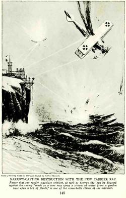 Popular Radio August 1924 148.JPG