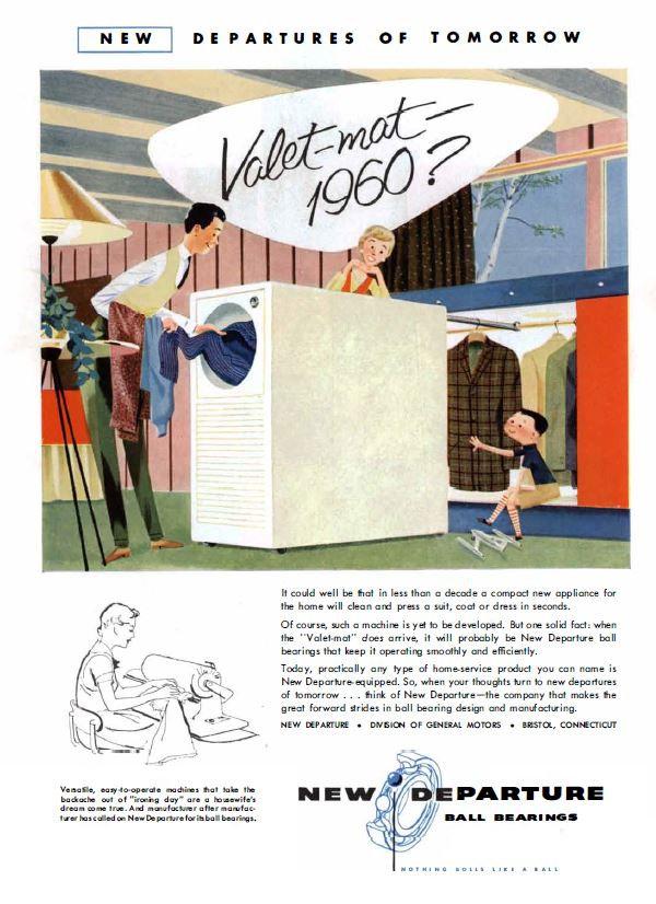 Scientific American, May 1955.JPG