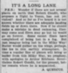 1928-01-26, Tampa Tribune p. 6