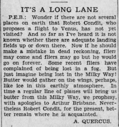 1928-01-26, Tampa Tribune p. 6