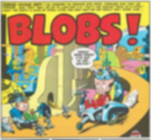 Mad #1 Blobs p1 panel.JPG