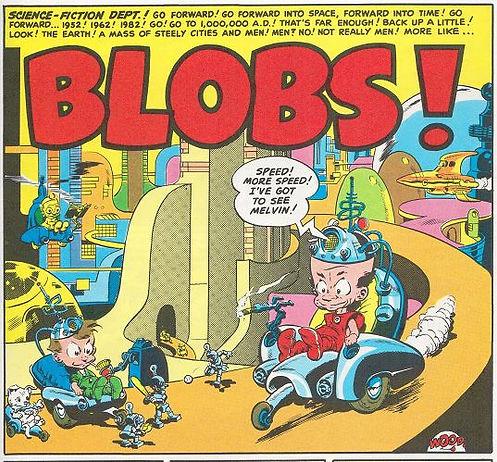 Mad #1 Blobs p1 panel.JPG