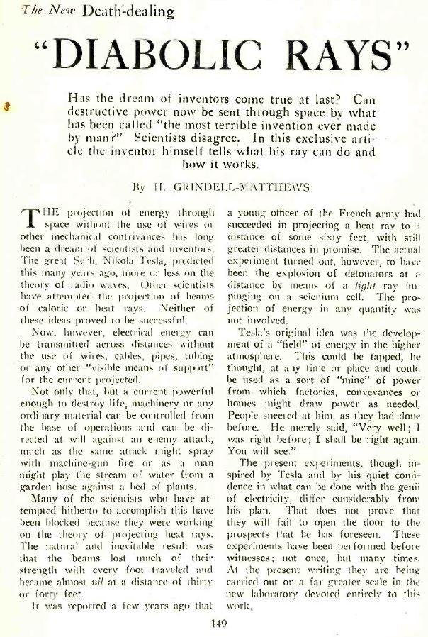 Popular Radio August 1924 149.JPG