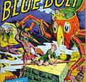 Blue Bolt #23 Apr. 1942 cover.JPG