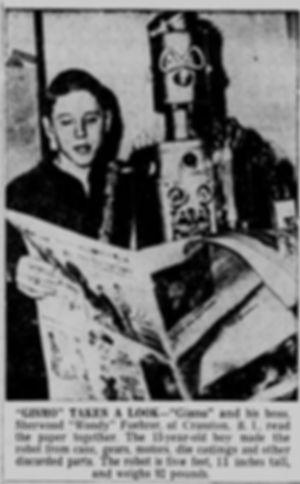 1955-04-07 Elmira [NY] Star-Gazette 23 G
