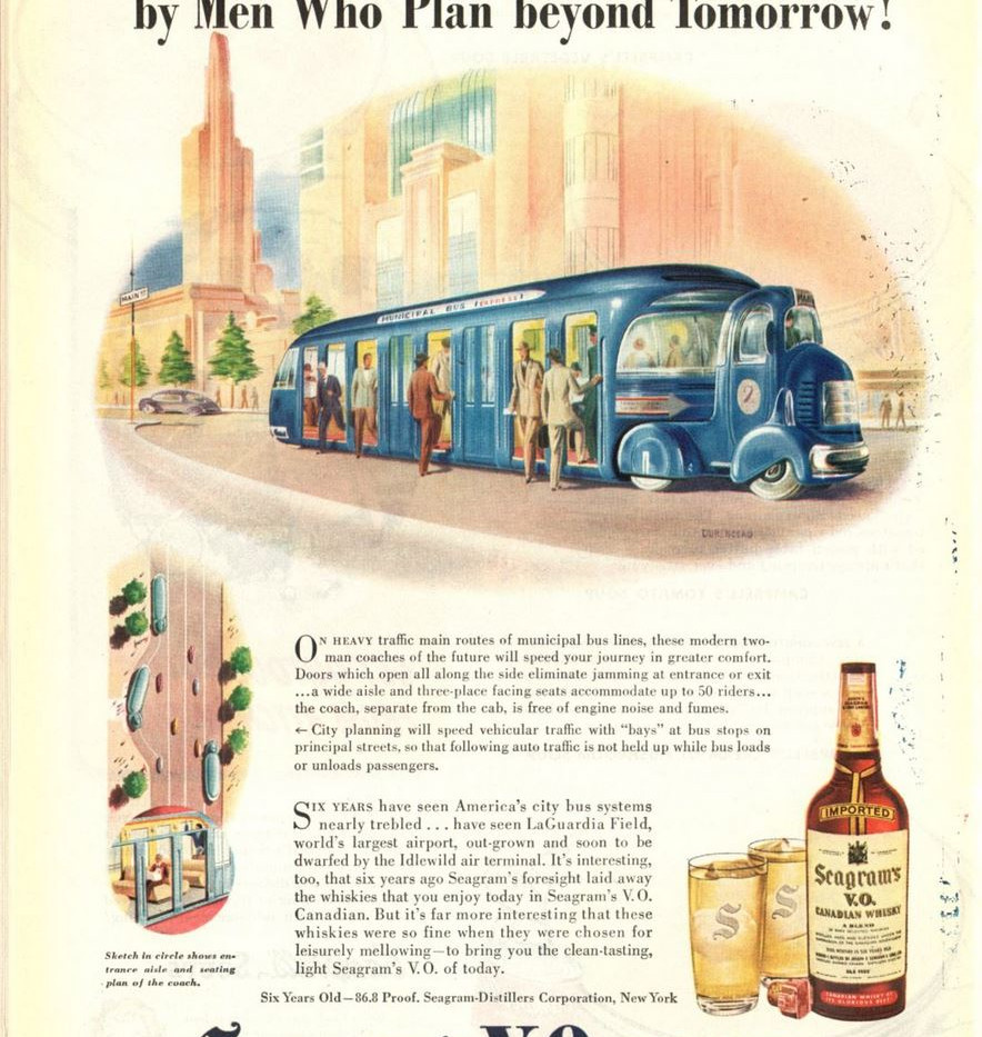 1945-05-28 Practical city buses