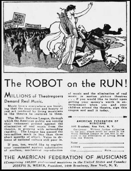 1930-04-14 Muncie [IN] Star Press