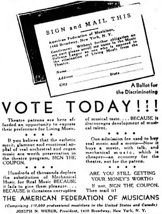1930-01-13 Dixon [IL] Evening Telegraph