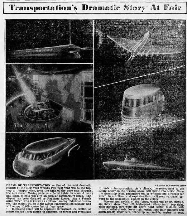 1938-02-05 Wilmington Daily Press Journa