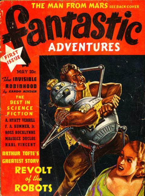 Fantastic Adventures May 1939 cover.jpg