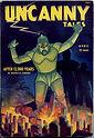 Uncanny Tales, April 1942.jpg