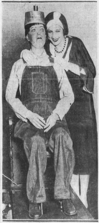 1930-06-18 San Francisco Examiner 15
