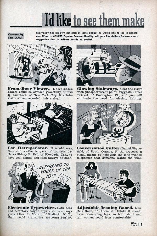 1946-11 Popular Science  115