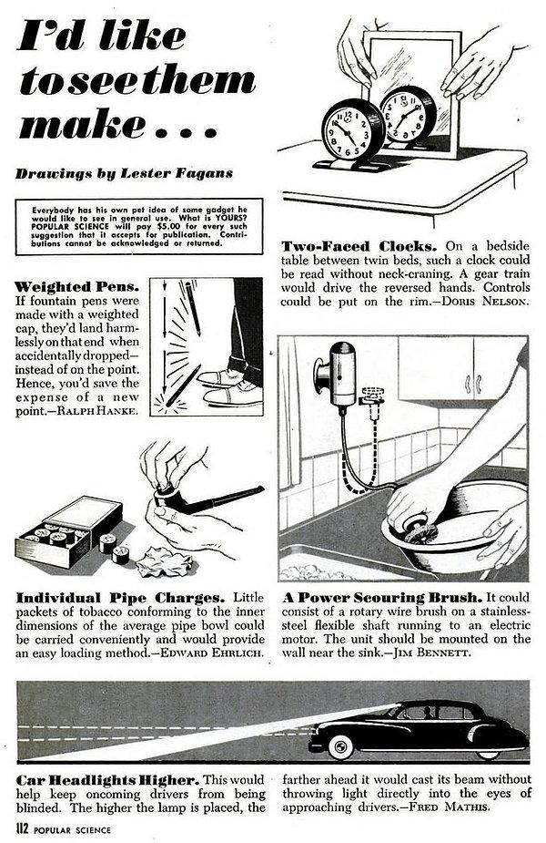 1948-02 Popular Science  112