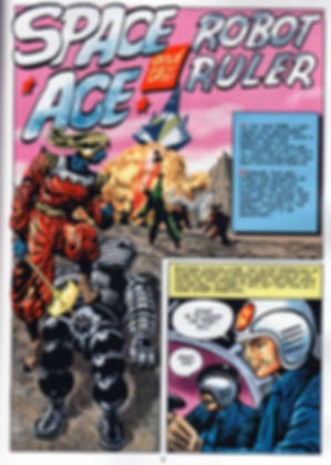 Space Ace and the Robot Ruler.jpg